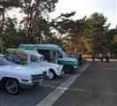 Oldtimer Meeting Keiheuvel - foto 54 van 80